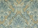 Ткань для штор ZARZUELA 10 MINERAL Operetta Galleria Arben