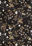 Ткань для штор 322654 Darnley Zoffany