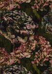 Ткань для штор 322661 Darnley Zoffany