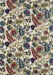 Ткань для штор 332968 Darnley Zoffany
