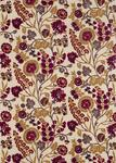 Ткань для штор 332969 Darnley Zoffany