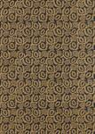 Ткань для штор 332979 Darnley Zoffany