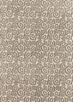 Ткань для штор 332980 Darnley Zoffany