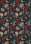 Ткань для штор 332982 Darnley Zoffany