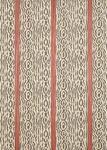 Ткань для штор 332984 Darnley Zoffany