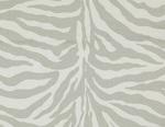 Ткань для штор ZEBRA 13 STERLING Zambesi Galleria Arben