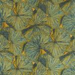 Ткань для штор 322645 The Muse Zoffany