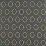 Ткань для штор 332873 The Muse Zoffany