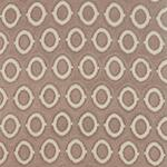 Ткань для штор 332874 The Muse Zoffany