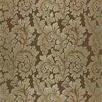 Ткань для штор 332876 The Muse Zoffany