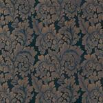 Ткань для штор 332879 The Muse Zoffany