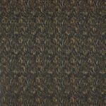 Ткань для штор 332883 The Muse Zoffany