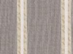 Ткань для штор 168-25 Lounge Collection