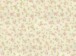 Ткань для штор 2250-30 Bloom