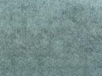 Ткань для штор 157-53 Nuance Collection