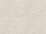 Ткань для штор 179/10 Lounge Collection