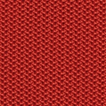 Ткань для штор LX 228 33 Chronos