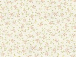 Ткань для штор 2255-30 Bloom