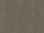 Ткань для штор 180/61 Lounge Collection