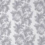 Ткань для штор ZOBE322596 Oberon Zoffany