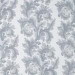 Ткань для штор ZOBE322597 Oberon Zoffany