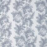Ткань для штор ZOBE322598 Oberon Zoffany
