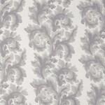 Ткань для штор ZOBE322599 Oberon Zoffany
