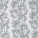 Ткань для штор ZOBE322600 Oberon Zoffany