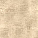 Ткань для штор LW 365 04 Caravanserail