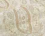 Ткань для штор 110793-1 Boutique Kobe