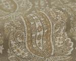 Ткань для штор 110793-2 Boutique Kobe