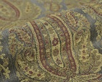 Ткань для штор 110793-5 Boutique Kobe