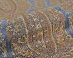 Ткань для штор 110793-8 Boutique Kobe