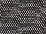 Ткань для штор 2257-28 Soft