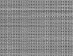 Ткань для штор AB7230-122 Alba Cassaro
