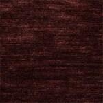 Ткань для штор ZALD332705 Aldwych Zoffany