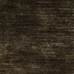 Ткань для штор ZALD332707 Aldwych Zoffany