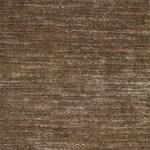 Ткань для штор ZALD332708 Aldwych Zoffany