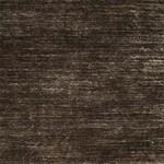Ткань для штор ZALD332709 Aldwych Zoffany