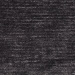 Ткань для штор ZALD332711 Aldwych Zoffany