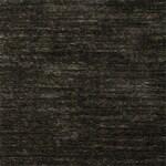 Ткань для штор ZALD332712 Aldwych Zoffany