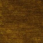 Ткань для штор ZALD332714 Aldwych Zoffany