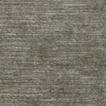 Ткань для штор ZALD332716 Aldwych Zoffany