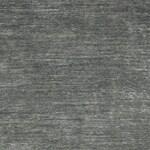 Ткань для штор ZALD332717 Aldwych Zoffany