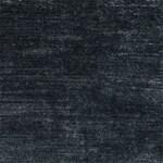 Ткань для штор ZALD332718 Aldwych Zoffany