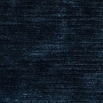Ткань для штор ZALD332719 Aldwych Zoffany