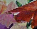 Ткань для штор 110563-3 Alison Kobe