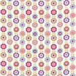 Ткань для штор 120216 All About Me Fabrics Harlequin