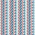 Ткань для штор 120224 All About Me Fabrics Harlequin