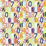Ткань для штор 120225 All About Me Fabrics Harlequin